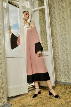 Masterpeace x J.Kim | Ready-To-Wear | Весна-лето 2016 | Коллекции | Glamour.ru