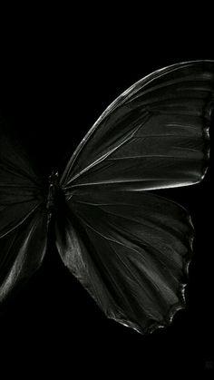 Wattpad Kitabın Adı: Siyah Kelebek Yazar: theunicornblood