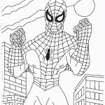 spiderman_coloring_pages_011