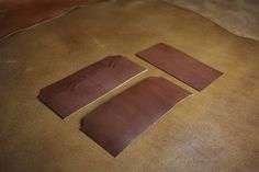 """좋아요 5개, 댓글 1개 - Instagram의 SONG'S LAW(@songslaw.kr)님: """"SONG'S LAW 뷰테로 프랭클린 플래너 다이어리 주문제작.Bespoke Buttero Planner Diary. #bepoke #diary #planner #franklyn…"""""""