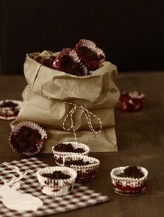Christmas Decorations, Decorating, Desserts, Gifts, Ideas, Food, Decor, Tailgate Desserts, Decoration