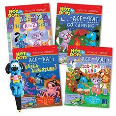 Educational Insights Hot Dots Jr. 4-Book & Pen Set Educational Insights http://www.amazon.com/dp/B00B1Z6AQ6/ref=cm_sw_r_pi_dp_dfPHub04GHK16