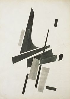 Diet Sayler · Early Works · Oil on paper 1967 - 1968 · Without title (2), 1967