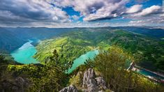 11 best places to visit in Serbia