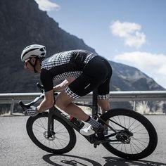 La Passione Cycling