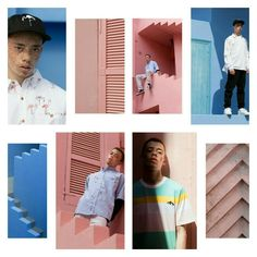 Check out @LazyOaf new lookbook   #streetwear #streetluxe #lazyoaf #mesnwear #mensfashiontrends #dandystyle #dapper #mensfashionnetwork #mensfashiontrends #gq #complex #hypebeast #urban #cyclists #mensstyle #hiphopclothing #mensouterweartrends #mensjackets #mensfashionpost #mensfashionblog #skateboardfashion #athleticwear #sportswear