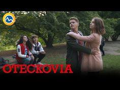 OTECKOVIA - Luky odmieta nacvičovať na stužkovú. Dochádzajú mu výhovorky - YouTube Entertainment, Youtube, Instagram, Youtubers, Youtube Movies, Entertaining