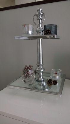 Riviera maison Table, Furniture, Home Decor, Decoration Home, Room Decor, Tables, Home Furnishings, Desks, Arredamento