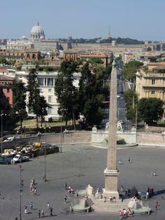 Roma - IT