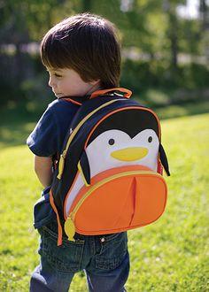 Penguin Zoo Pack
