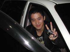 Lee Wan Fan Club / Lee Wan Sevenler Kulübü Lee Wan, Gong Yoo, Heaven, Kpop, Fan, Club, Sky, Heavens, Hand Fan