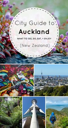 Headed to New Zealand soon? Come check out all the things to do to in Auckland!… Headed to New Zealand soon? Come check out all the things to do to in Auckland! Even with just a weekend in Auckland, you can still see and do so much! New Travel, Holiday Travel, Travel Tips, Travel Guides, Travel Packing, Cheap Travel, Family Travel, New Zealand Itinerary, New Zealand Travel Guide
