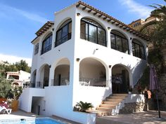 Pedramala villa - 900,-