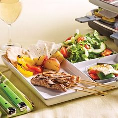 Nusret Hotels – Just another WordPress site Fondue Raclette, Raclette Party, Healthy Eating Tips, Healthy Nutrition, Fruits And Vegetables, Veggies, Cheese Potatoes, One Pot Pasta, Small Meals