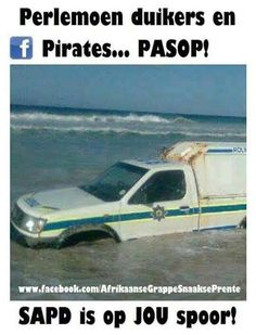 Funny Quotes, Funny Memes, Jokes, News South Africa, Funny Blogs, Afrikaanse Quotes, First Language, Weird Pictures, Twisted Humor