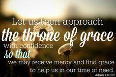 Hebrews 9:16