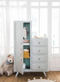 Bonton, La Collection Maison 2018. Enfants VintageChambre Enfant ...