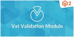 Magento2 Vat Validation . Magento2 has features such as High Resolution: Yes, Compatible Browsers: IE9, IE10, IE11, Firefox, Safari, Opera, Chrome, Edge, Software Version: Magento 2.1.3, Magento 2.1.2, Magento 2.1.1, Magento 2.1.0, Magento 2.0.7, Magento 2.0.6, Magento 2.0.5, Magento 2.0.4, Magento 2.0.2, Magento 2.0.1, Magento 2.0.0