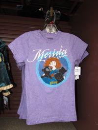 Brave movie merchandise   Brave Merida Debuts at Magic Kingdom with Bear Cubs, Brave Merchandise ...