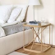 Twiggy Table - Woodnotes