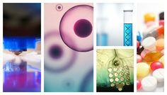 2015: Biomedical Breakthroughs for Brain Research, Cancer, Ebola & Flu?