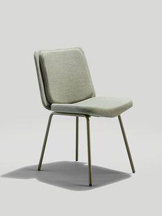 51 Chair Ideas Chair Furniture Chair Furniture