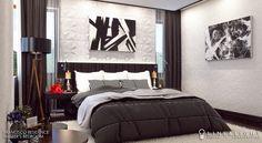 Francisco Residence on Behance Interior Architecture, Interior Design, Autocad, Adobe Photoshop, Behance, Furniture, Home Decor, Architecture Interior Design, Nest Design