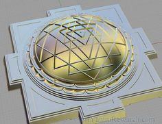 Sri Yantra Etching in Oregon Lake Energy Emitters Intra-dimensional Doorways Old Symbols, Sacred Symbols, Chakra Images, Flat Earth Facts, Oregon Lakes, Spiritual Church, Tantra Art, Hindu Worship, Shri Yantra