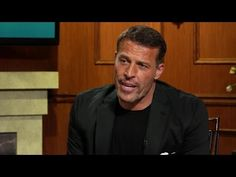 Success In Minutes | Change Your Mind for Success – Tony Robbins