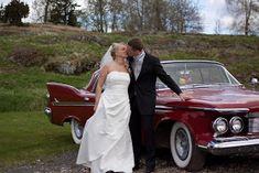 Tips till bröllopet, bröllopsfesten och festprogrammet! Do´s and dont´s! Hem, White Dress, Wedding Dresses, Tips, Pictures, Bride Dresses, Bridal Gowns, Weeding Dresses, Wedding Dressses