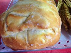 Hoy os traigo la receta de unos panecillos típicos de Mallorca al que llamamos llonguets, mis recuerdos me transportan al restaurante de mi ...
