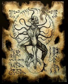 cthulhu larp NYARLATHOTEP RITUALS Necronomicon demon occult dark art magick - Real Time - Diet, Exercise, Fitness, Finance You for Healthy articles ideas Hp Lovecraft, Lovecraft Cthulhu, Fantasy Rpg, Dark Fantasy, Larp, Cthulhu Mythos, Alfabeto Viking, Necronomicon Lovecraft, Lovecraftian Horror
