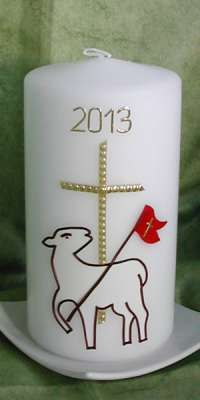 Première Communion, Wine Glass, Catholic, Christmas Ornaments, Holiday Decor, Tableware, Religious Art, Tatoo, Biblia