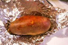 satsumaimo, recipe, okinawan, veggie, okinawan sweet potato, sweet, potato, japan, mensoregirl