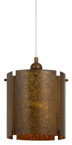 Vintage Victorian Metal Drum Pendant Light 3 Sizes 1214W  Drum
