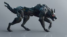 http://www.wallpapermaiden.com/image/2016/10/14/mech-wolf-robot-walking-red-eyes-3d-7610.png
