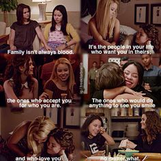The Fosters ❤️ #ABCFAMILYSTHEFOSTERS