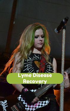 Dr. Oz discussed Amwell, a new feature of AskMD that lets you virtually talk to a doctor about your health issues. http://www.recapo.com/dr-oz/dr-oz-news/dr-oz-avril-lavigne-lyme-disease-prevention-lime-campaign/