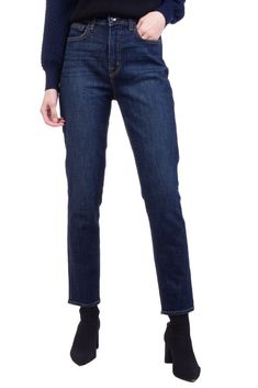 asda womens cropped jeans