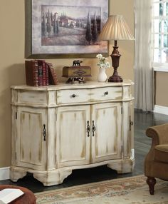 Brina Bombay Chest | Acme Furniture | Home Gallery Stores