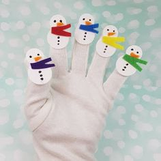 Snowflakes, Snowman, Christmas Crafts, Dinosaur Stuffed Animal, Crafts For Kids, Clip Art, Activities, Holiday, Advent