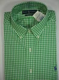 818084a23 Image result for best Ralph Lauren Corporation full shirts for men in  pinterest
