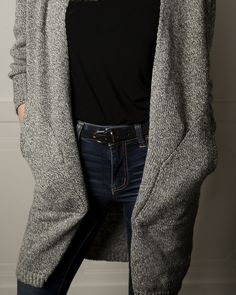 Tessa Sweater | MADA Boutique Spring Collection, Suits, Boutique, Sweaters, Fashion, Moda, Fashion Styles, Pullover, Suit