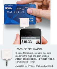 credit card details in uber