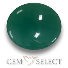 The traditional green gem is emerald, but tsavorite garnet, chrome tourmaline and chrome diopside are good alternatives. Peridot, more of an olive green, has become very popular. Green Gemstones, Loose Gemstones, Natural Gemstones, Agate Gemstone, Gemstone Colors, Buy Gems, Green Agate, Stone Jewelry, Shades Of Green