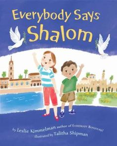 PJ Library mails free Jewish children's books & music to families with Jewish children as a gift from your local community. Best Children Books, Childrens Books, Free Books, Good Books, Fiction Stories, Children's Picture Books, Read Aloud, Author, Sayings