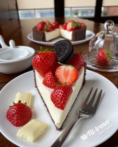 Brownie Cookies, Catering, Cheesecake, Sweets, Cooking, Fitness, Recipes, Foods, Diet