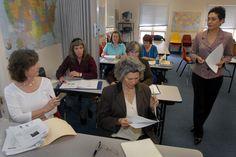 Free Russian language schools to open worldwide | Russia Beyond the Headlines