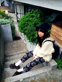 私服/伊藤万理華/画像提供:乃木坂46LLC Marika ITO Japanese Streets, Japanese Street Fashion, Female Poses, Art Model, Beauty Women, Women's Beauty, Japanese Girl, Asian Beauty, Cute Girls