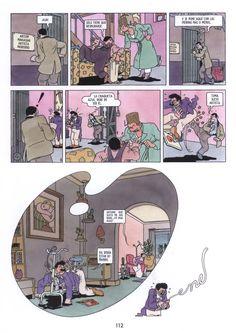 Topologia della Vignetta